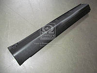 Накладка порога перед пра. ACTYON (производство SsangYong) (арт. 7956731000ABT), ADHZX