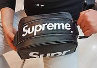 .Барсетка Supreme 123 сум