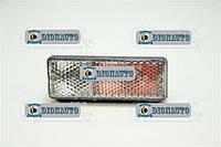 Указатель поворота 2106 ОСВАР белый (левый) ВАЗ-2103 (2103-3712011)