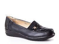 Туфли оптом Chengfa р.37-42