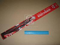 Щетка стеклоочистителя 360 мм EASYVISION (производство CHAMPION) (арт. E36/BE1)