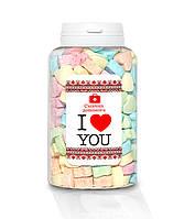 "Конфеты ""Я кохаю тебе"""