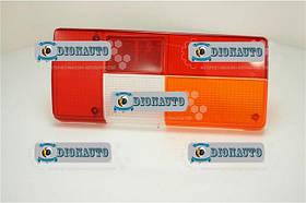 Стекло фонаря 2105 ДААЗ задний правый ВАЗ-2104 (2105-3716074)