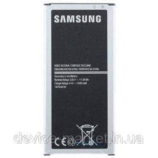 АКБ Samsung J510