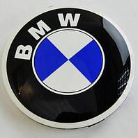 Аккумулятор Повербанк,  Power Bank Car Shield BMW 6800 mAh