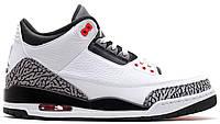 e3227d087012 Кроссовки Jordan J23 854557-001, цена 4 595 грн., купить в Харькове ...