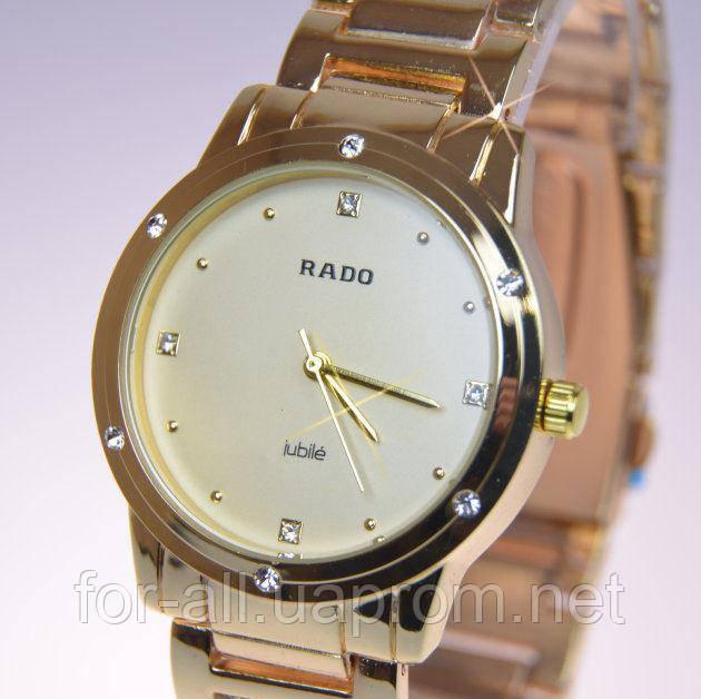 Часы радо женские наручные цена куплю наручные часы ритм