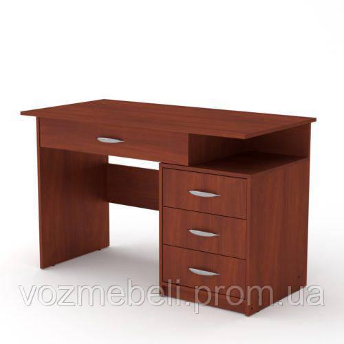 Стол письменный Студент-2 (Компанит)