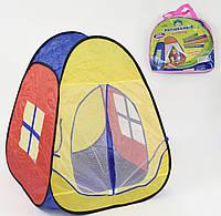 """Палатка """"Волшебный домик"""" 904 S"""