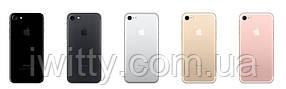 Apple iPhone 7 128GB Rose Gold (MN952), фото 2
