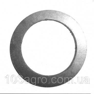 Кольцо втулки опорної МТЗ, фото 2