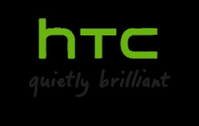 Купить смартфон HTC в Харькове