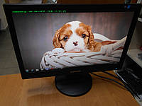 Монитор Samsung SyncMaster 943SN ЖК