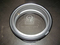 Диск колесный 22,5х9,0 ET135 МАЗ под клинья  (арт. 5551-3101012-01), AGHZX