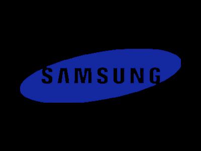 Купить смартфон Samsung в Харькове
