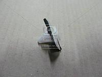 Пистон (Производство SsangYong) 7959108B00