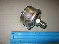 Датчик давления воздуха ГАЗ (производство Пекар) (арт. ММ100-3810500), AAHZX