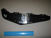 Кронштейн бампера (пр-во Toyota) 5214648030, ACHZX
