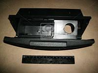 Пепельница ВАЗ 2123 НИВА-ШЕВРОЛЕ передняя (производство ДААЗ) (арт. 21230-820301000), AAHZX