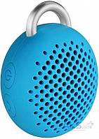 Колонки акустические Divoom Bluetune-Bean Blue