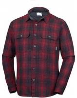 Рубашка мужская Columbia WINDWARD