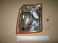 Указатель поворота правый FORD TRANSIT 92-95 (производство DEPO) (арт. 431-1517R-UE), AAHZX