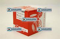 ДМРВ (116) AURORA (датчик массового расхода воздуха, расходомер) ВАЗ-2108 (2112-1130010)