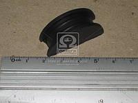 Уплотнитель прокладки клапанной крышки HYUNDAI G4FK/G4GM/G4CP-DO/G4GF/D4BA/D4BB (Производство PARTS-MALL)