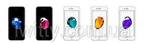 Apple iPhone 7 32GB Silver (MN8Y2), фото 3