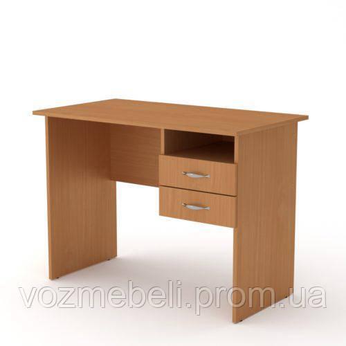 Стол письменный Школьник (Компанит)