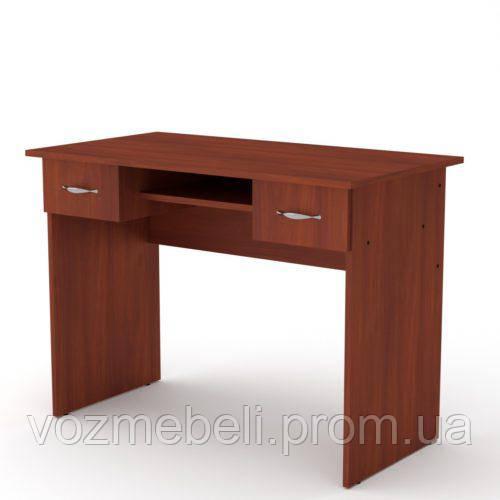 Стол письменный Школьник-2 (Компанит)