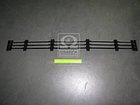 Решетка в бамп. BMW 7 E38 (пр-во TEMPEST) 014 0092 910