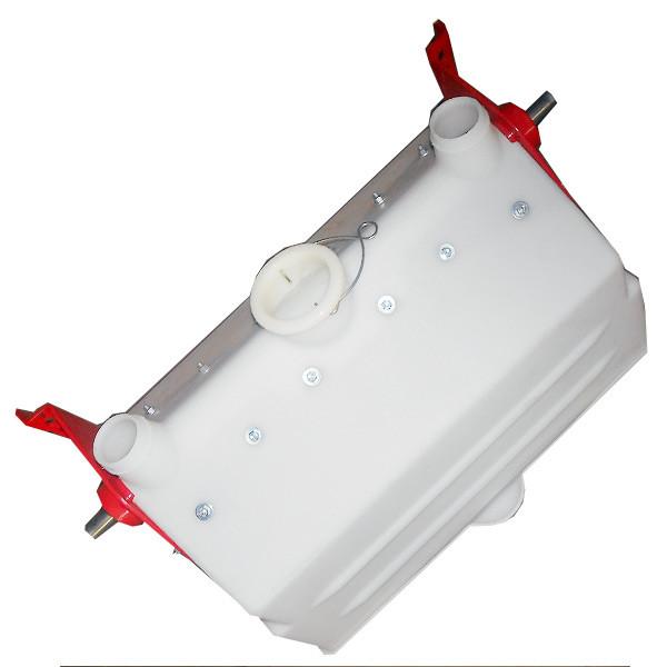 Аппарат туковысевающий (н/о) (пластмасовый корпус) КРН-5,6
