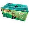 Насос фекальный выгребной Eurotec PU 205, 40-75 мм, дренажный чугунный для грязной воды, вигрібний фекальний, фото 9