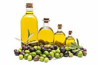 Оливковое масло (Италия)