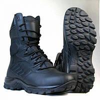 Военная обувь , ботинки, Берцы тактические Swat 5.11