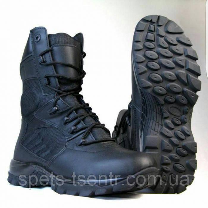 Военная обувь , ботинки, Берцы тактические Swat 5.11 - СПЕЦ-ЦЕНТР в Киеве 8d4a538cff8
