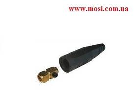 Гніздо СТ 50-70 (подовжувач кабелю) BINZEL