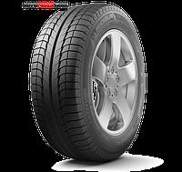 Легковые зимние шины Michelin Latitude X-Ice 2 265/60 R18 110T