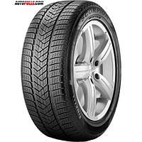 Легковые зимние шины Pirelli Scorpion Winter 255/55 R18 109V XL