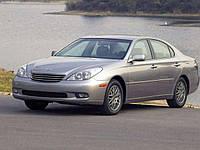 Lexus ES300 E330 / Лексус ЕС 300 ЕС 330 (Седан) (2001-2006)