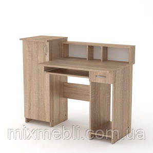 Стол Пи-Пи-2 (Компанит)