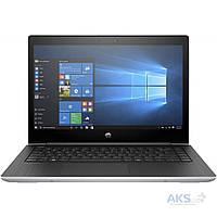Ноутбук HP ProBook 440 (2SY21EA), фото 1