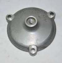 Крышка люка МТЗ , фото 2