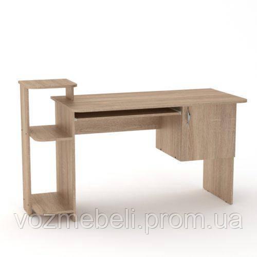 Стол СКМ-3 (Компанит)
