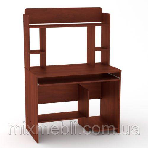Стол СКМ-6 (Компанит)