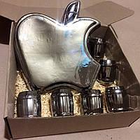 Подарочный набор Яблочко