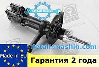 Амортизатор передн. правый ВАЗ 1117, 1118, 1119 Калина (стойка правая) масляный 11190-2905402-03 бочкообразная