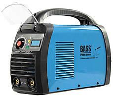 Инвентарный сварочный аппарат BASS POLSKA BP-4861, фото 2