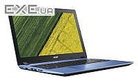 Ноутбук 15M/ N4200/ 4/ 500/ Intel HD/ Ukr/ Lin/ Stone Blue ACER Acer Aspire 3 A315-31 (NX.GR4EU.007)
